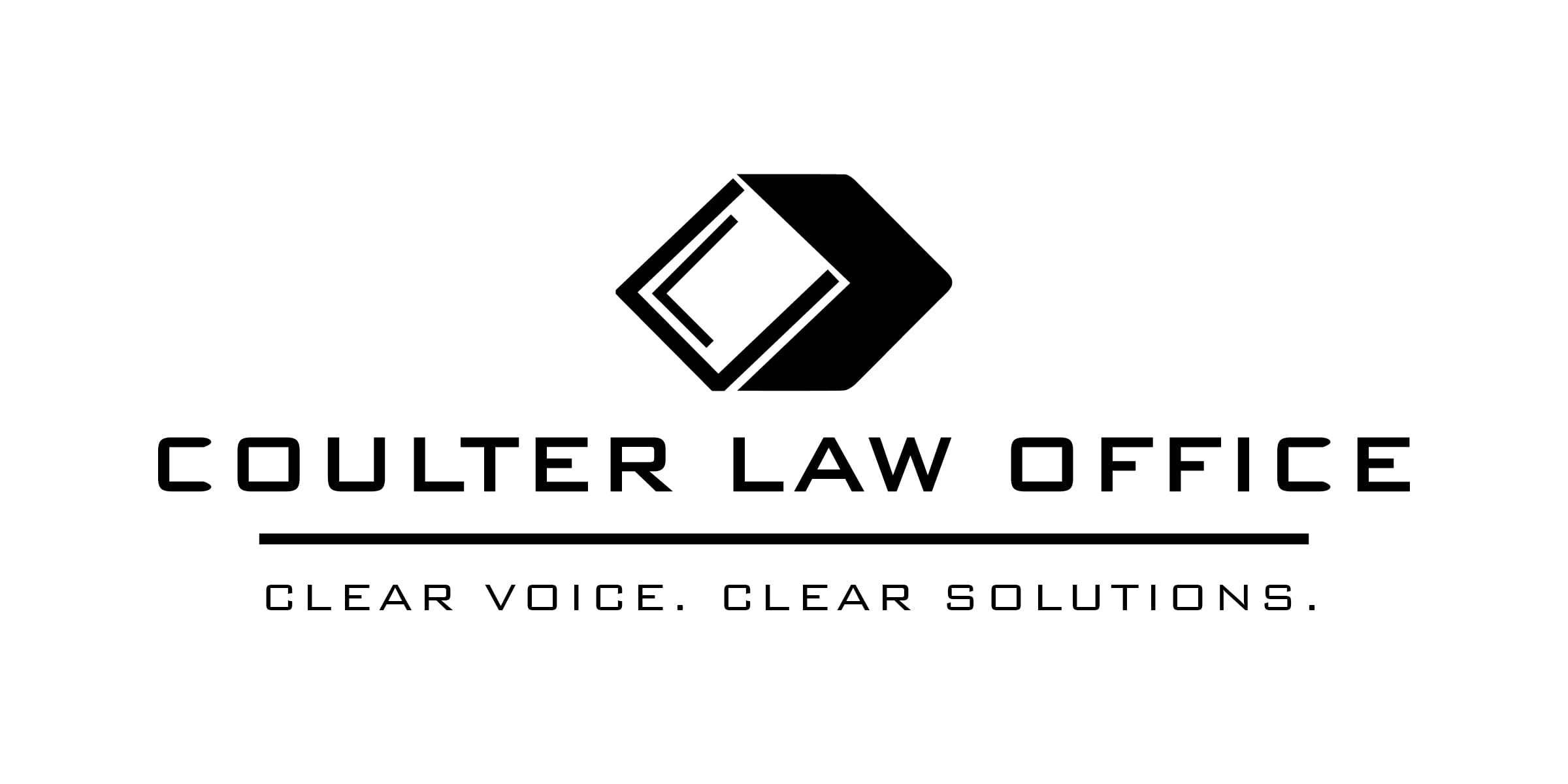 Coulter Law Office